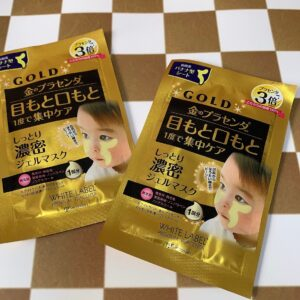 大阪で30年以上の化粧品会社♬